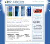 DDi Solutions - Windows SharePoint Services (WSS) and Microsoft